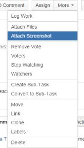 jira_screenshot