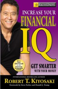 rich-dad-s-increase-your-financial-iq-get-smarter_1